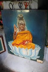 Sadhu Krishnaveni amma (2)