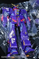 GFF MC #1003 MRX-010 Psycho Gundam MK-II (20)