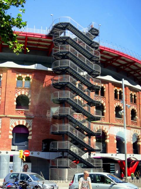 Arenas de Barcelona-001