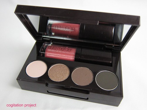 Laura-Mercier-Holiday-2012-colour-to-go-warm-neutrals-IMG_3796