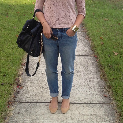 simply-epalf-comfy-casual-1