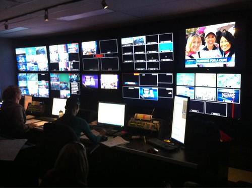 CTV Edmonton HD