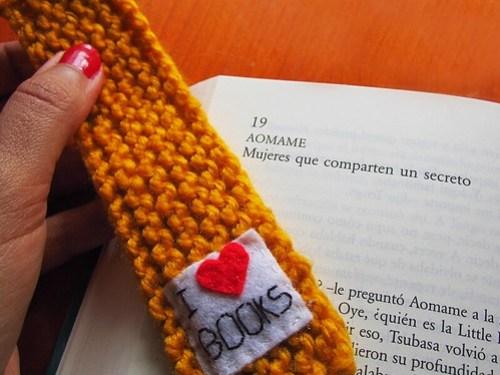 Capítulo 19. Mujeres que comparten un secreto