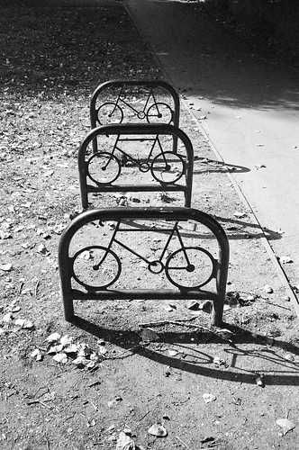 Tribicycle