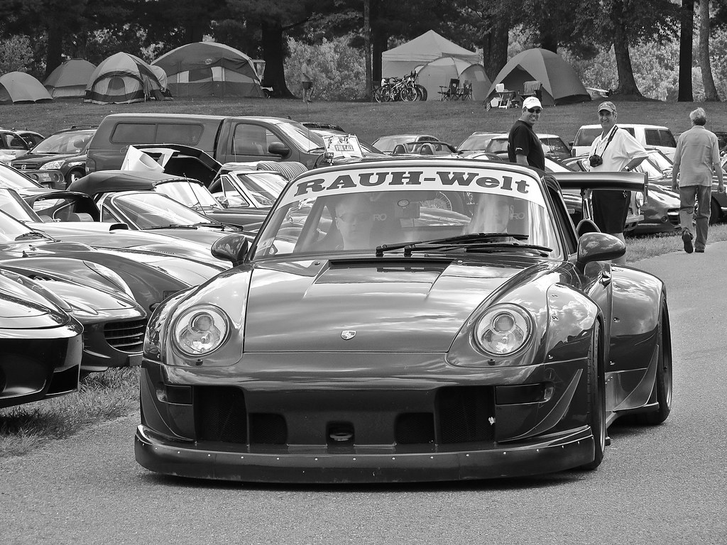 lime rock historic festival rauh welt begriff porsche 993 mind over motor. Black Bedroom Furniture Sets. Home Design Ideas