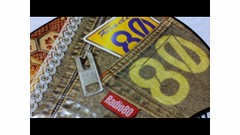 movie360demo_size