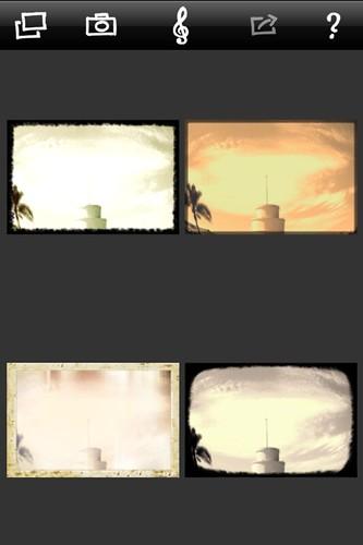 Camera Roll-3875