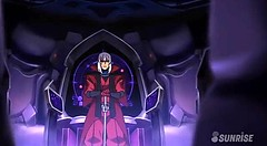 Gundam AGE 4 FX Episode 48 Flash of Despair Youtube Gundam PH (99)