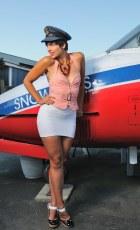 Aviation Shoot 170