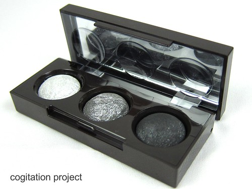 Laura-Mercier-Holiday-2012-petite-baked-trio-smoky-metallics-IMG_3788