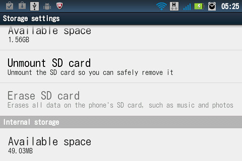 device-2012-10-03-052452