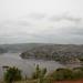 Democratic Republic of Congo impressions - IMG_2794_CR2_v1