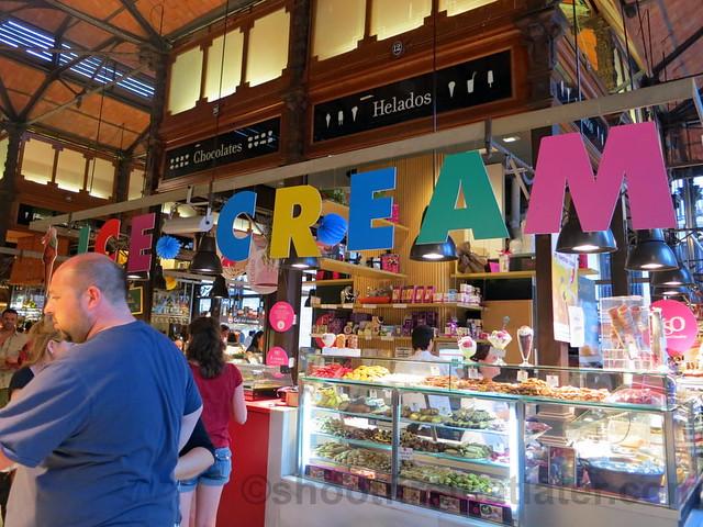 Mercado San Miguel-005