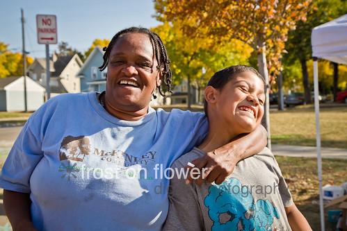 20120929-harvestfest-67.jpg
