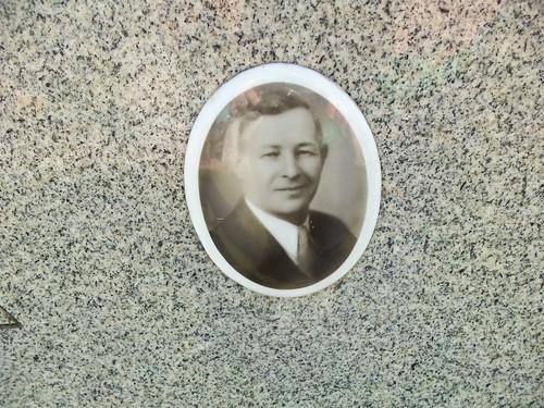 Hoffman (5)