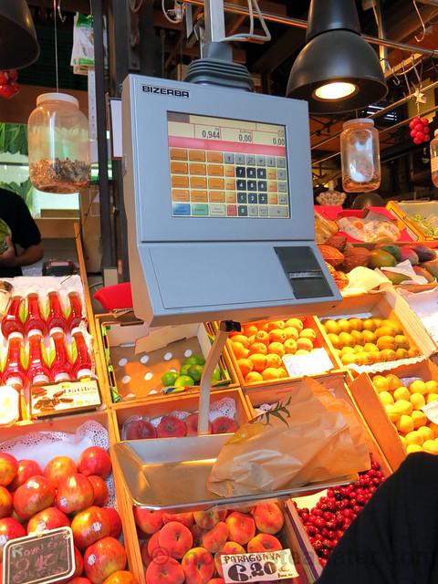Mercado San Miguel-008