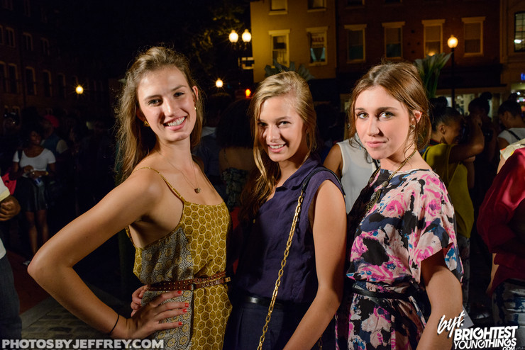 FNO2012forBYT18