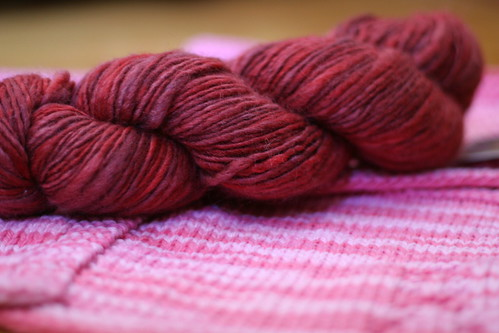 cancer-hating yarn raffle1