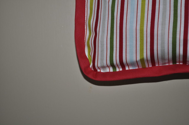 2012-09-23 Peg bag 03