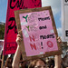 2012-09-22 slutwalk-3021