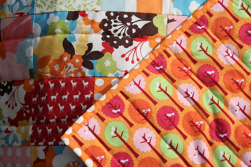 Quilts 2012_4.jpg