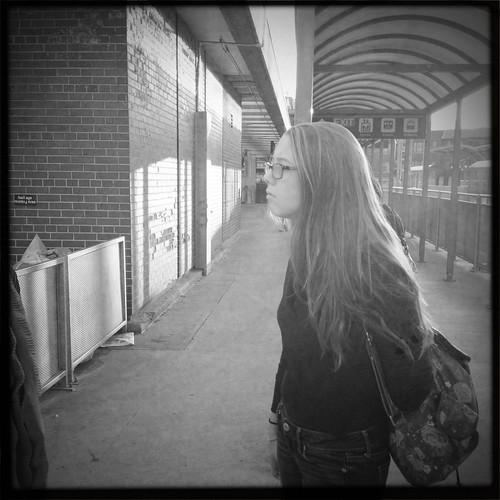 Broadview Station