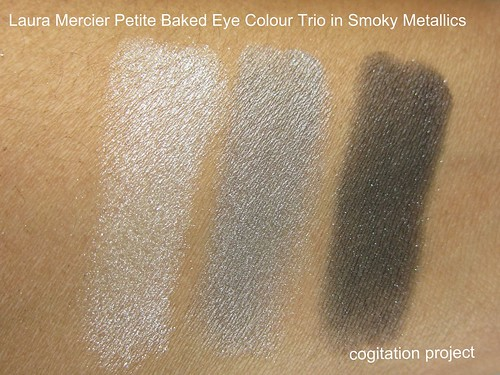Laura-Mercier-Holiday-2012-petite-baked-trio-smoky-metallics-IMG_3791