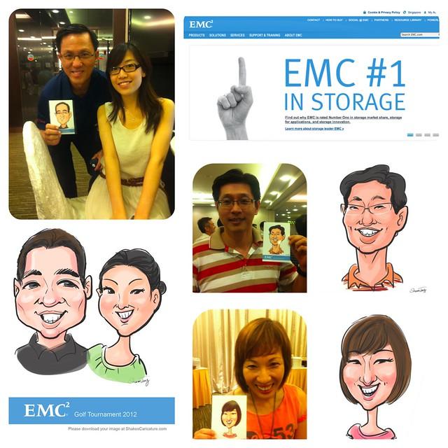 emc mix!!