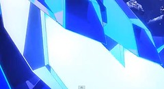 Gundam AGE 4 FX Episode 47 Blue Planet, Lives Ending Youtube Gundam PH (116)