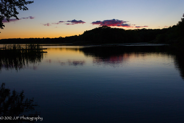 2012_Sep_10_Gardner Lake Sunset_062