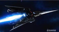 Gundam AGE 4 FX Episode 49 The End of a Long Journey Youtube Gundam PH (34)