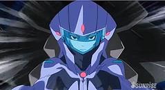 Gundam AGE 4 FX Episode 49 The End of a Long Journey Youtube Gundam PH (28)