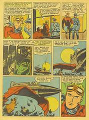 airboy v5 # 12 pg 04