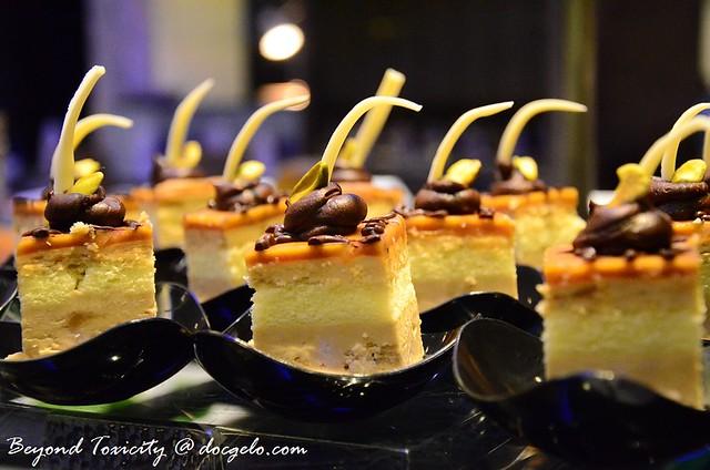desserts 10