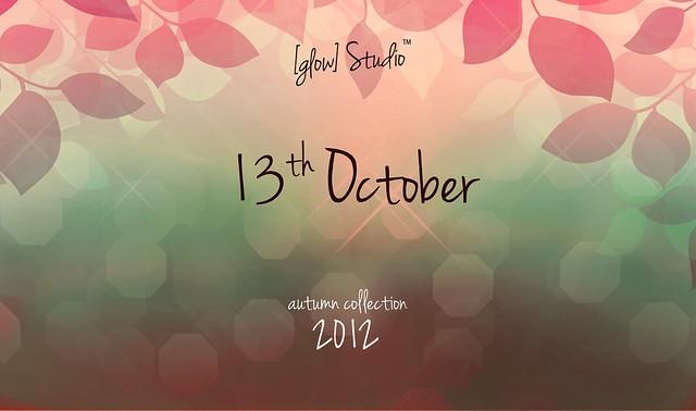 13th October
