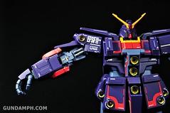 GFF MC #1003 MRX-010 Psycho Gundam MK-II (75)