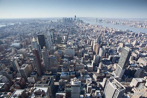 Empire State (NY)