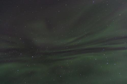 Aurora Borealis 5