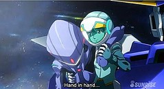 Gundam AGE 4 FX Episode 49 The End of a Long Journey Youtube Gundam PH (211)
