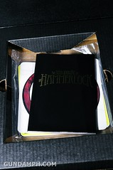 Borderlands 2 Ultimate Loot Chest Limited Edition PS3 Review Unboxing (28)