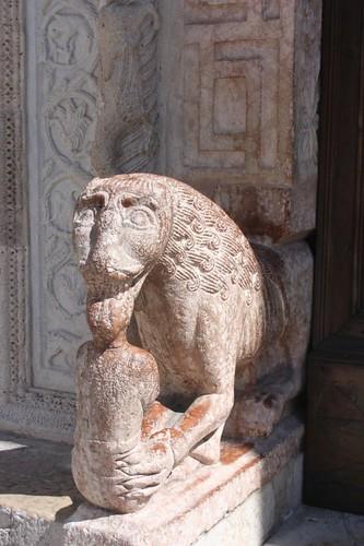 20120810_5231_Assisi-San-Rufino