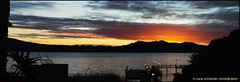 Swartvlei Panorama