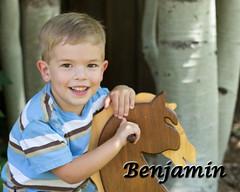 benjamin_signature
