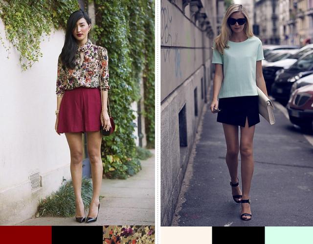 Three Colour Dressing4