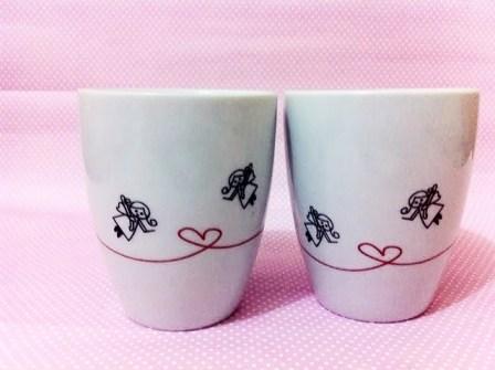 wedding mug2
