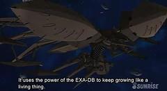 Gundam AGE 4 FX Episode 45 Cid The Destroyer Youtube Gundam PH (22)