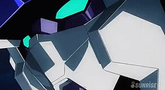 Gundam AGE 4 FX Episode 46 Space Fortress La Glamis Youtube Gundam PH (69)