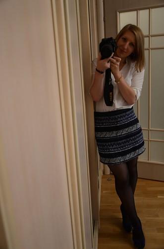 DSC_5200