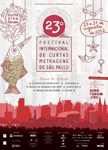 2012-23curtakinoforum