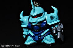 Gundam Key Chain Photos (15)